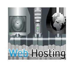 webosting